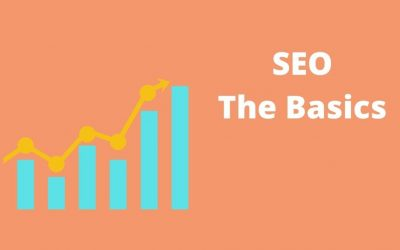 Small Business SEO – An Overview