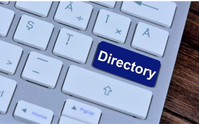 UK Small Business Directories – Are They Worth The Effort?