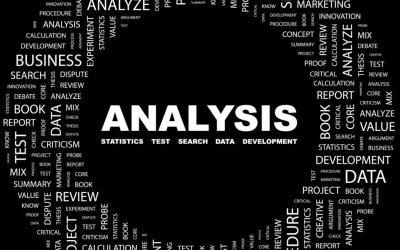 Do I need Google Analytics?