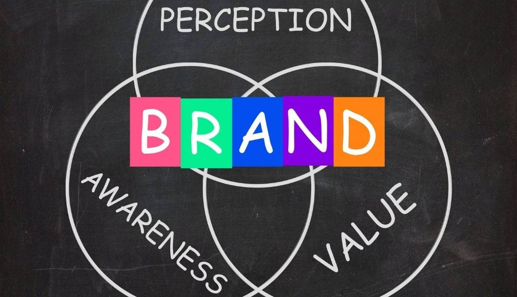 Small Business Branding – Is It Worth It?